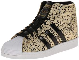 adidas Women's Superstar Up W Fashion Sneaker
