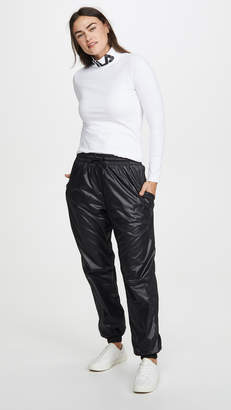 Fila Remi Windpants