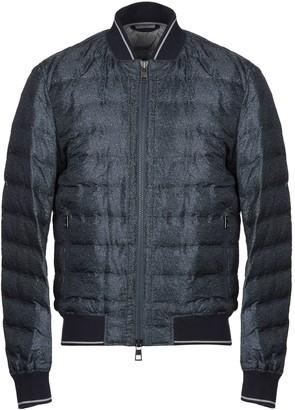 Michael Kors Synthetic Down Jackets - Item 41873746CS