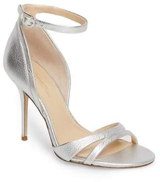 Vince Camuto Imagine Sherline Ankle Strap Sandal (Women)