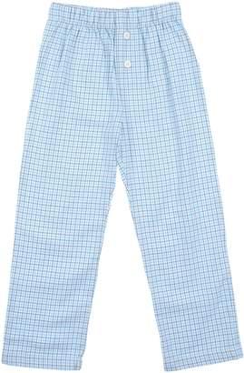 Petit Bateau Casual pants - Item 13178956LM