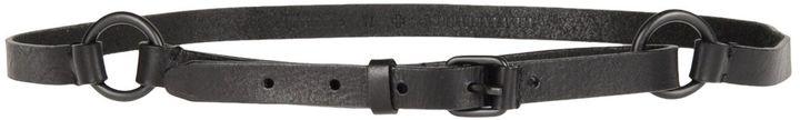 A.F.VandevorstA.F.VANDEVORST Belts
