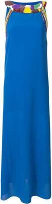Pinko sleeveless dress