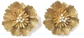 Stephanie Kantis Cluster Earring