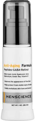 Menscience Men's Anti-Aging Formula