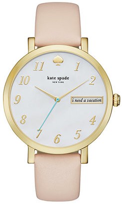 I need a vacation gold montery watch $195 thestylecure.com