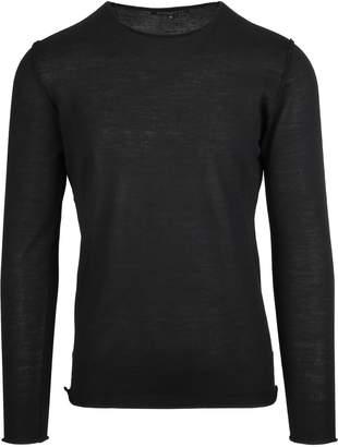 Brian Dales Classic Sweater