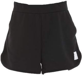Cheap Monday Shorts