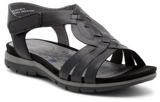 Bare Traps BareTraps Keely Sandal