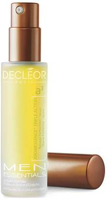 Decleor Aromessence Triple Action 15ml