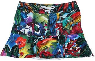 DSQUARED2 Skirts - Item 35356403EF