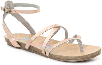 Blowfish Galaway Sandal - Women's