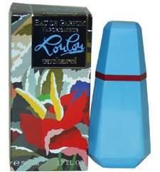 Cacharel Lou Lou Eau de Parfum 1.7oz (50ml) Spray