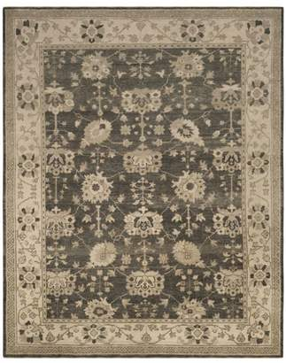 Safavieh Sivas Collection Voula Area Rug, 8' x 10'