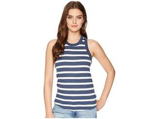 Mountain Hardwear Lookouttm Tank Top
