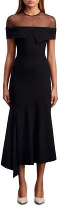 Elliatt Martini Dress