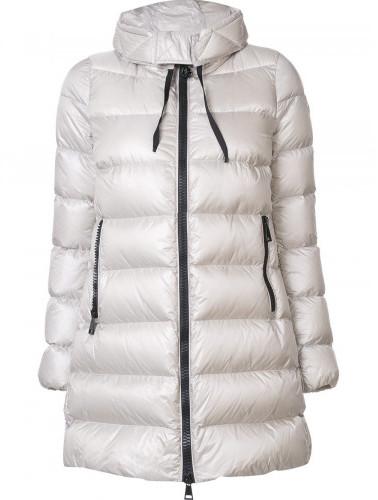MonclerMoncler 'Suyen' padded coat