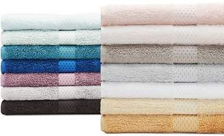 Yves Delorme Etoile Guest Towel