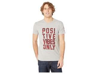 Sean John Positive Vibes Only Men's T Shirt