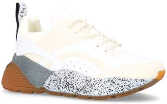 Stella McCartney Runway Sneakers