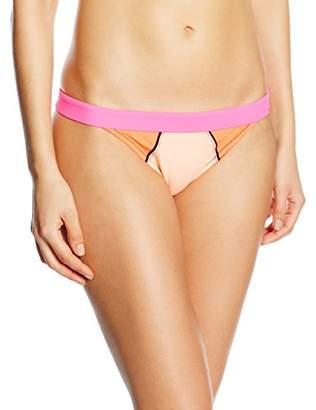 Skiny Women's 82231 - Bikini Bottoms -(Manufacturer Size: 42)