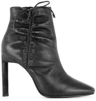 Senso Wayne I boots