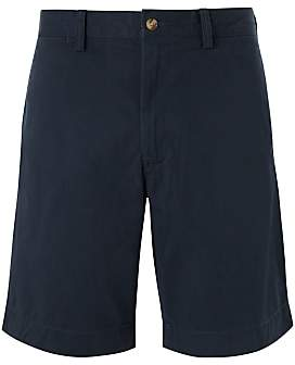 Ralph Lauren Polo Bedford Shorts