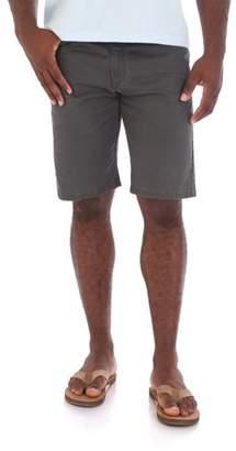 Wrangler Jeans Co. Men's Straight 5 Pocket Short