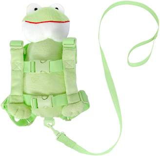 Gold Bug Animal 2 in 1 Harness