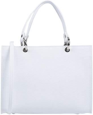 Roberta Gandolfi Handbags - Item 45475615RO