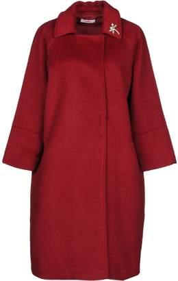 Blugirl Coats - Item 41802433HX