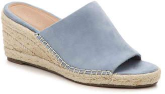Vionic Kadyn Espadrille Wedge Sandal - Women's