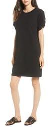 Rebecca Minkoff Ally Cotton Shift Dress