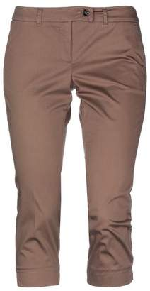 Marella 3/4-length trousers