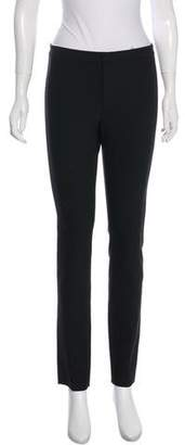 Vince Mid-Rise Skinny Pants w/ Tags