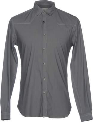 Pierre Balmain Shirts - Item 38760492WU