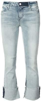 RtA Duchess jeans