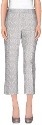 True Royal Casual pants
