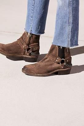 Suede Desert Boots Women Shopstyle