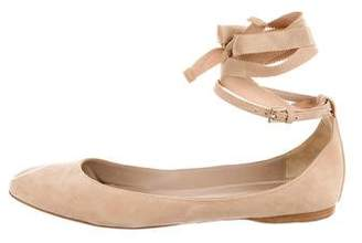 AERIN Essie Embellished Sandals w/ Tags wholesale online Nx69mO9
