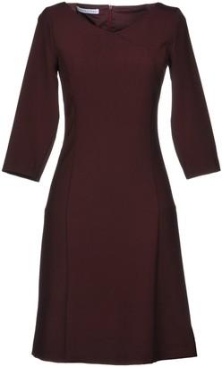 Caractere Short dresses - Item 34846785XC