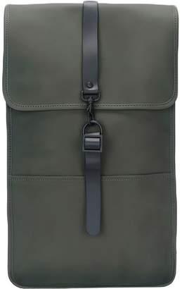 Rains 14L Backpack