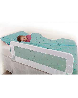 Dream Baby Dreambaby Folding Bed Rail