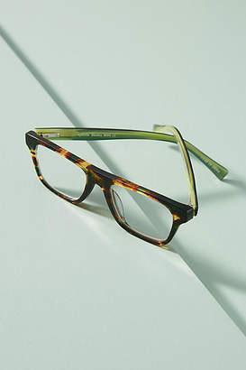 Eyebobs Smokin Reading Glasses