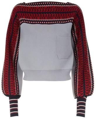 Temperley London Sydney Knit Jumper