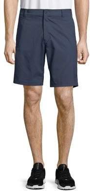 Hawke & Co Performance Woven Shorts