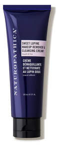Naturopathica Sweet Lupine Makeup Remover Cleansing Cream