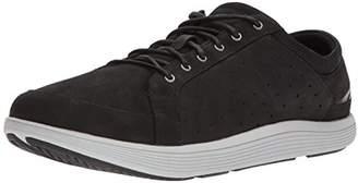 Altra Men's CAYD Sneaker