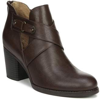 Naturalizer By by Trickster Women's Ankle Boots