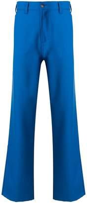 Societe Anonyme Perfetto trousers